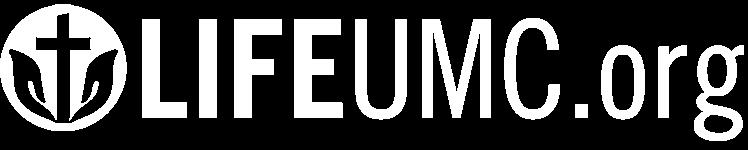 LIFEUMC.org